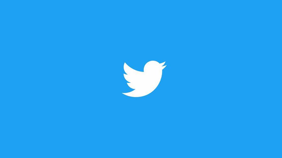 Manual Twitter 2